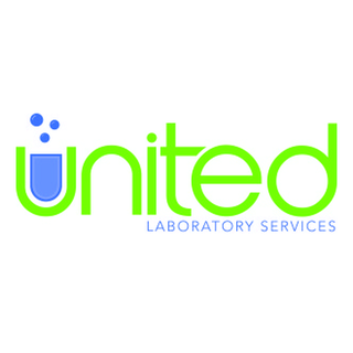 United Lab Services