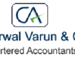 Find Best Chartered Accountant On Lowest Price In India Avcindia