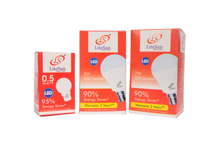 LED  Bulbs |Led Lights Bulbs Manufacturers, Suppliers India