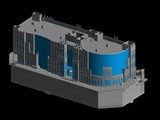 Profile Photos of Outsource Cad Services