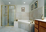 specialists in design and renovations