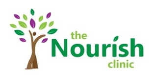 The Nourish Clinic