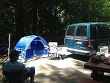 Profile Photos of Cool Camper Rentals
