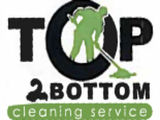 Pricelists of Top 2 Bottom Cleaning Services