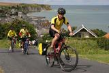 Pricelists of CYCLE TOURS IN PEMBROKESHIRE