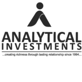 Analytical Investments