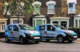 Profile Photos of Myhome Cleaners Islington