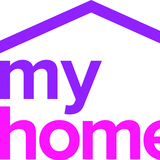 Myhome Cleaners Islington