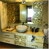 Profile Photos of silk touch furniture and interior design