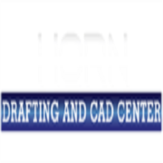 Horn Drafting and CAD Center
