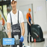 Pricelists of Janitorial Service - ServicePro's Commercial & Janitorial Service