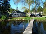Profile Photos of Irwin Bay Cottages & Vacation Rentals