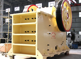 Profile Photos of Henan Fote Heavy Machinery Co., Ltd.