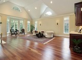 Profile Photos of A1 Flooring - The Timber Flooring Centre