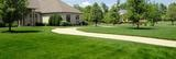 Profile Photos of Mountain Brook Lawn Care and Maintenance