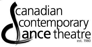 Canadian Contemporary Dance Theatre