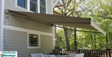 Profile Photos of Patio Shades Retractable Awnings