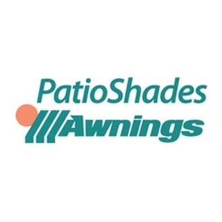 Patio Shades Retractable Awnings