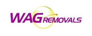 WAG Removals Ltd