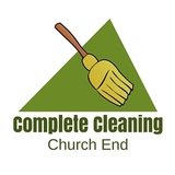 Profile Photos of Complete Cleaning Church End