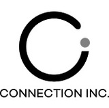 Connection Inc. Digital Marketing and SEO Agency, Guelph