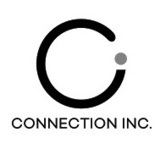 Connection Inc. Digital Marketing and SEO Agency