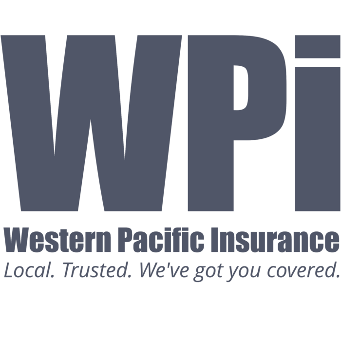 Profile Photos of Western Pacific Insurance 301 N Pecos Rd, Suite D - Photo 3 of 7