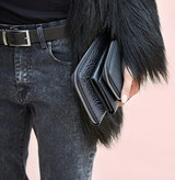 Profile Photos of NAKED VICE - Clutch Purse, Key Rings, Leather Jacket & Accessories Onl