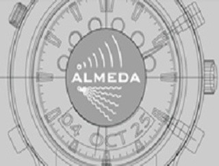 Almeda Time Products LLC