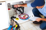 Pricelists of Plumbing Service Escondido