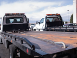 Profile Photos of West Island Tow Trucks
