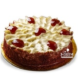 Profile Photos of Online Cakes Delivery in Gurgaon| Thecococompany.com