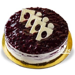 Online Cakes Delivery in Gurgaon| Thecococompany.com