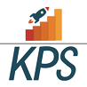 KPS Corporate Consultants Private Limited