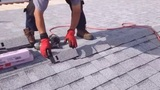 Profile Photos of Best Roofers In Suffolk