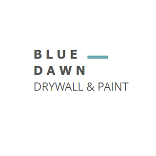 Blue Dawn Drywall and Paint