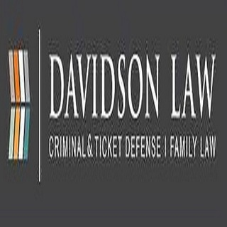 Criminal Defense Attorney Fort Worth