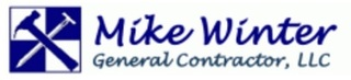 Mike Winter General Contractors in Olympia