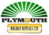 Profile Photos of Plymouth holiday rentals ltd