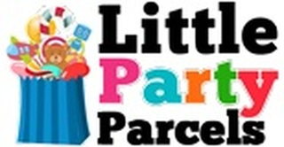 Little Party Parcels
