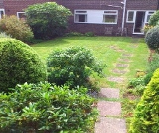 S&N Home and Garden Maintenance