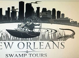 New Orleans Swamp Tours LLC