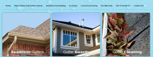 Pricelists of CTHandiman, Inc - Windows, Gutters 325 Sandbank Road, B5 - Photo 1 of 1