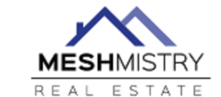 MESH MISTRY REAL ESTATE