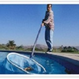 A1 Pool & Spa Services