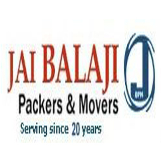 Reasonable price rate packers and movers in thane