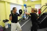 Profile Photos of AYC Health & Fitness