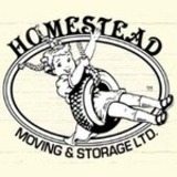 Homestead Moving and Storage