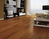 Profile Photos of Jersey City Hardwood Flooring