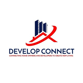 Develop Connect